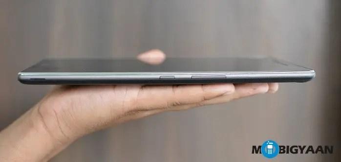 Asus ZenPad 8.0 (Z380KL) Tablet - Hands On (20)