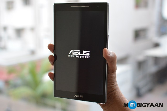 Asus-ZenPad-8.0-Z380KL-Tablet-Hands-On-5