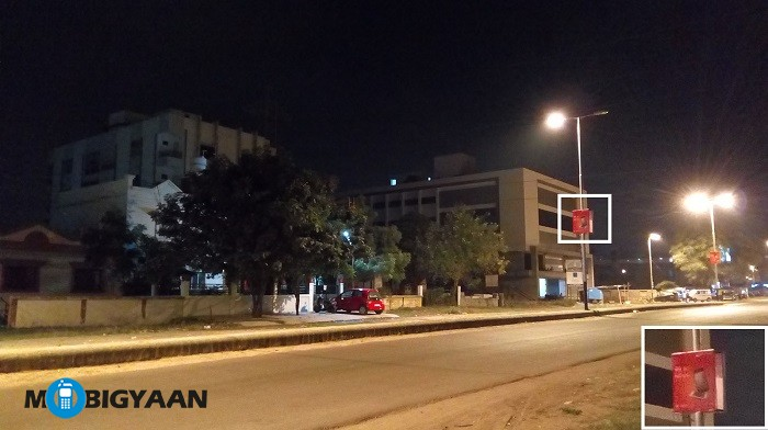 Coolpad-Note-3-Review_1-14