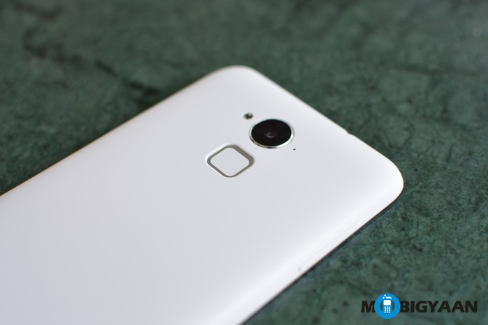 Coolpad-Note-3-Review_2-11