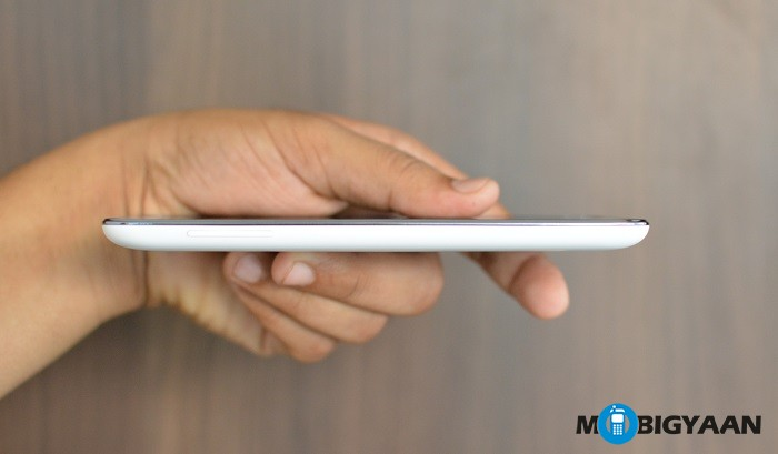 Coolpad-Note-3-Review_2-5