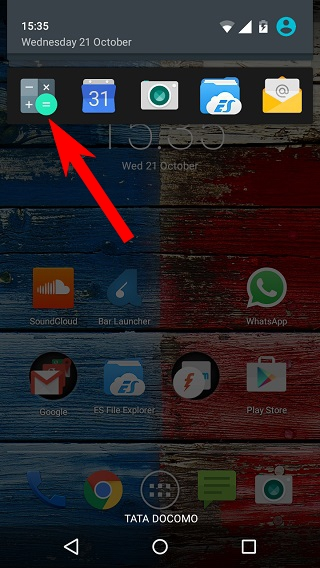 How-to-add-app-shortcuts-to-your-Android-notifications-bar-8