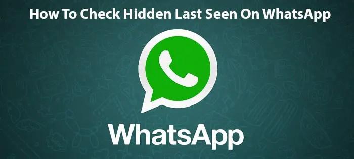 How-to-check-hidden-last-seen-on-WhatsApp_1-7