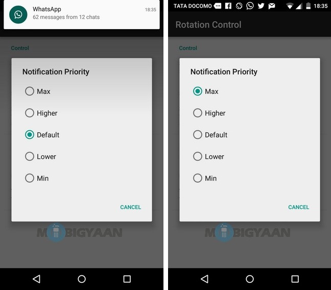 How-to-force-rotate-Android-screen-1