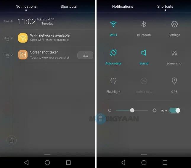 Huawei-Honor-7-Review-18