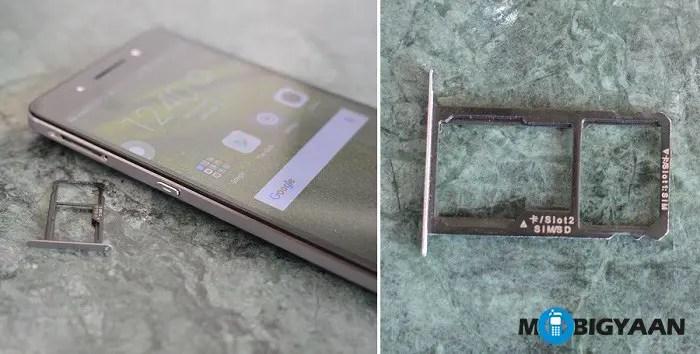 Huawei-Honor-7-Review-42