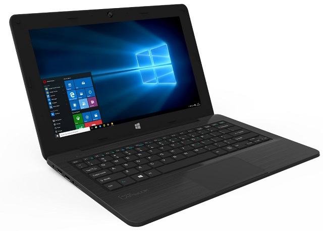 Micromax-Canvas-Lapbook-L1161-official