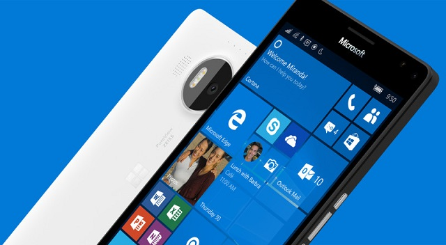 Microsoft-Lumia-950-XL-official
