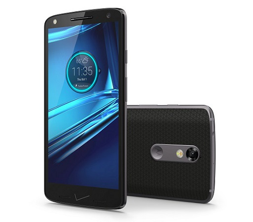 Motorola-Droid-Turbo-2-official