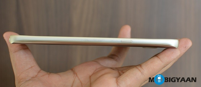 Samsung-Galaxy-Note5-Review-24