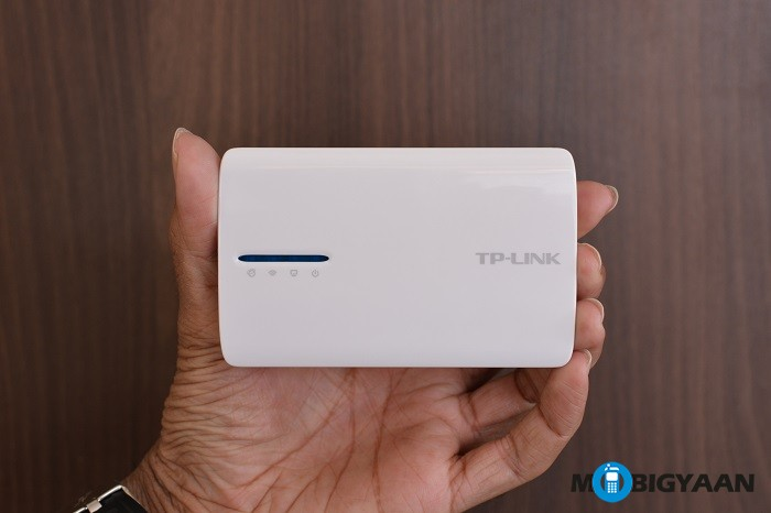 TP-Link-Portable-Battery-Powered-3G4G-Wireless-N-Router-Hands-on-images-2