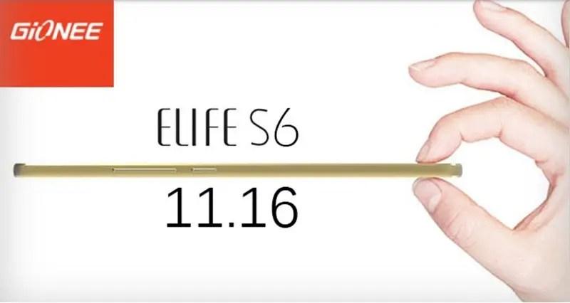 gionee_elife_s6-e1445863060342