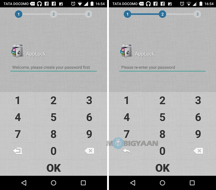 how-to-lock-apps-on-android-2