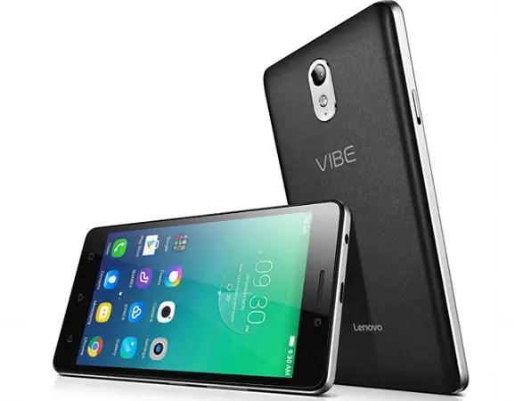 lenovo-vibe-p1m-official