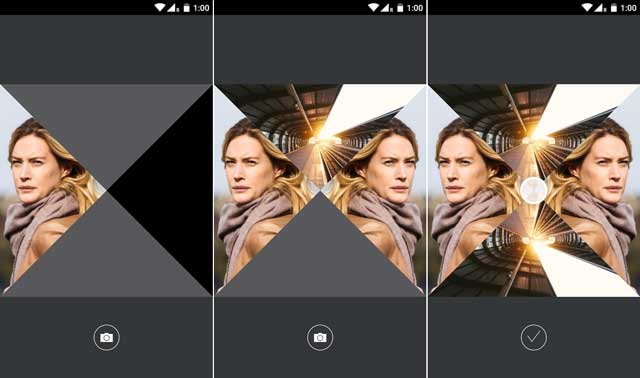 reflexions-one-plus-x-app-official
