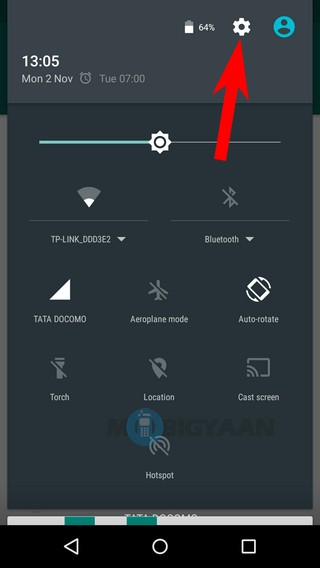 How-to-increase-the-font-size-on-Android-1