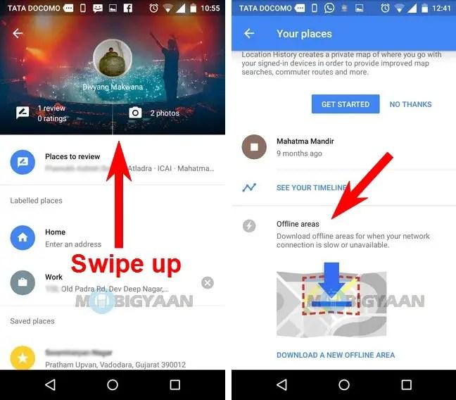 How-to-use-Google-Maps-offline-3