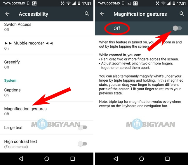 How-to-zoom-entire-screen-on-Android-5