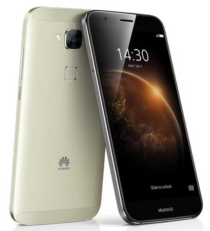 Huawei-G7-Plus-official
