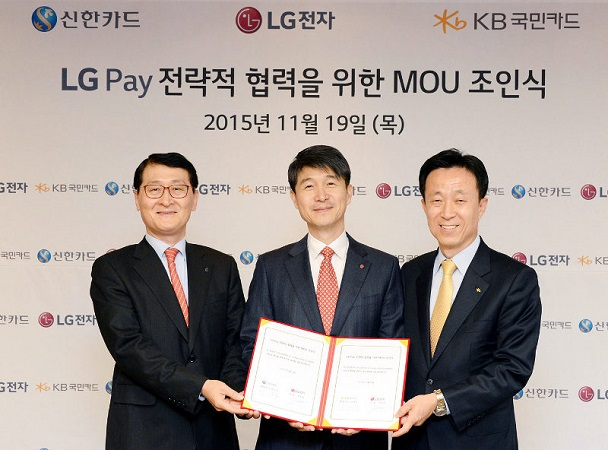 LG-Pay-official