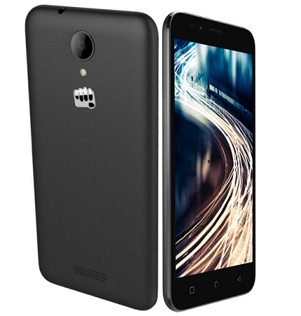 Micromax-Canvas-Pace-4G-Q416-online
