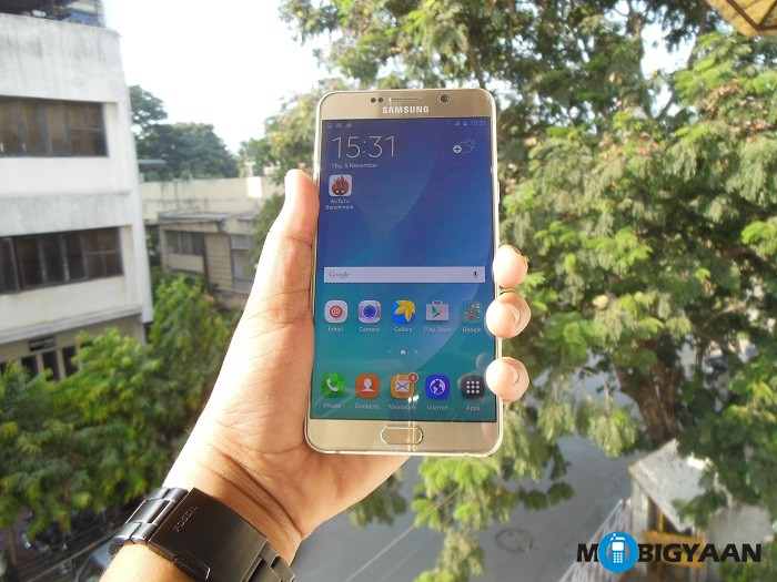 Samsung-Galaxy-Note5-Review-30