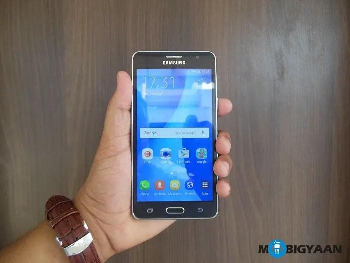 Samsung-Galaxy-On5-Hands-On-10