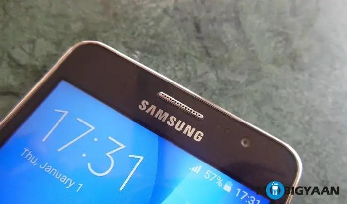 Samsung-Galaxy-On5-Hands-On-3