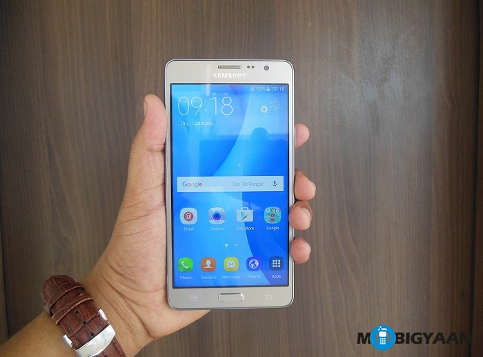 Samsung-Galaxy-On7-Hands-On-10