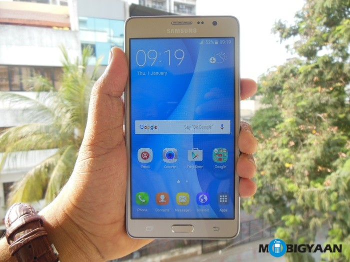 Samsung-Galaxy-On7-Hands-On-2