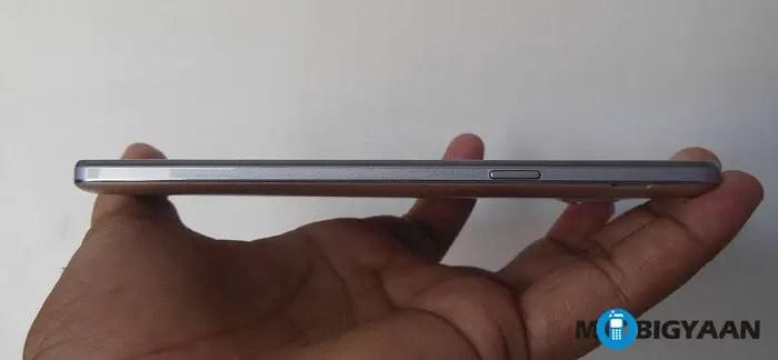 Samsung-Galaxy-On7-Hands-On-5