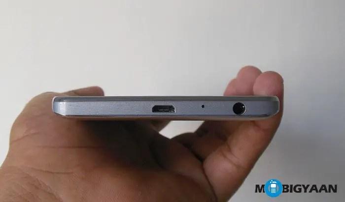 Samsung-Galaxy-On7-Hands-On-7