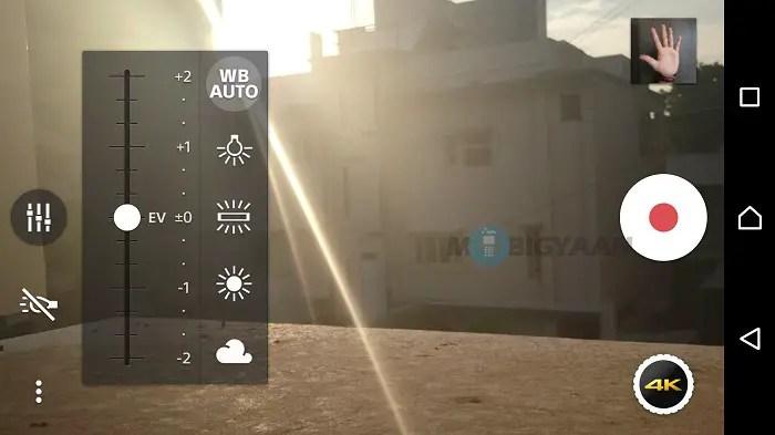 Sony-Xperia-Z5-Dual-review-A-groundbreaking-camera-581