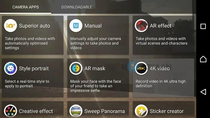 Sony-Xperia-Z5-Dual-review-A-groundbreaking-camera-591