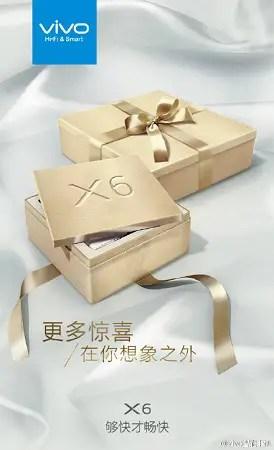Vivo-X6-official-teaser