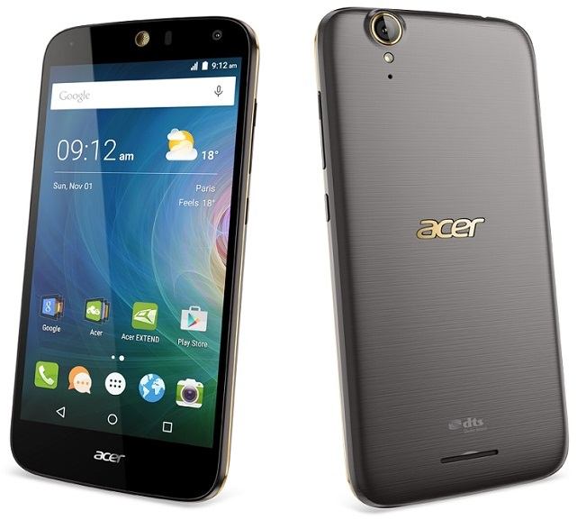 acer-z630s-phone