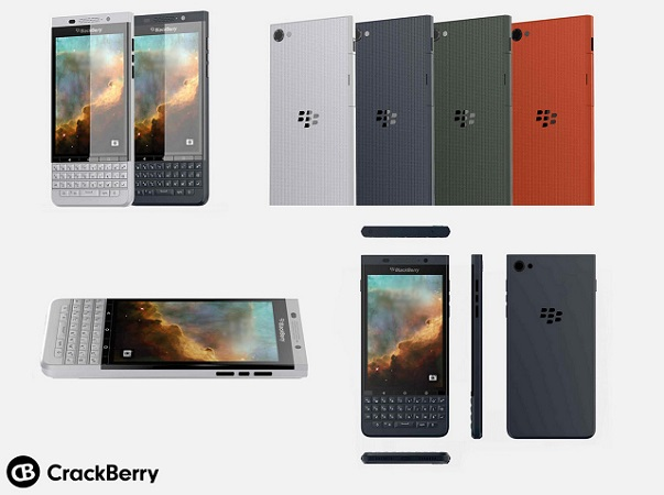 blackberry-vienna-leak