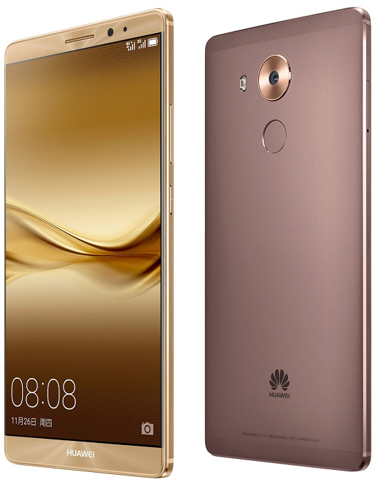 huawei-mate-8-front-rear-view