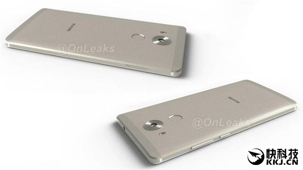huawei-mate-8-left-right-view