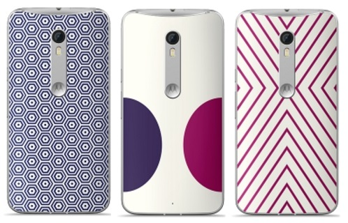 moto-x-pure-limited-edition-styles