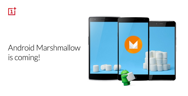 oneplus-android-marshmallow-update