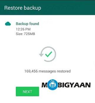whatsapp-chat-backup-1
