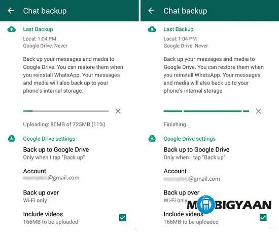 whatsapp-chat-backup-7