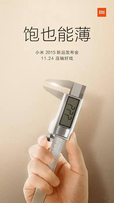 xiaomi-mi-pad-2-sleek-body-teased