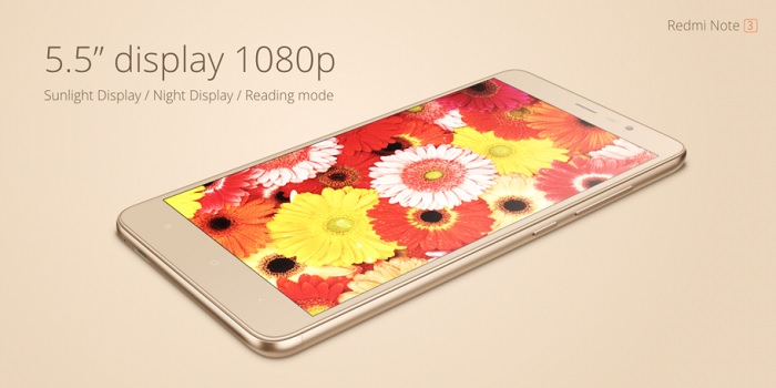 xiaomi-redmi-note-3-display