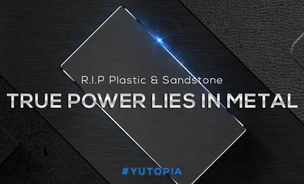 yu-yutopia-unibody-design