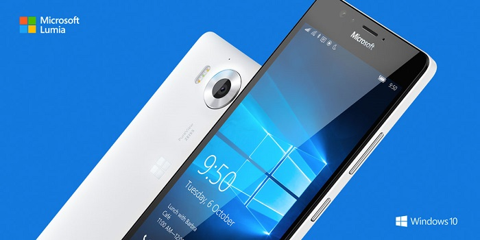 5-Smartphones-that-amazed-you-in-the-year-2015-Microsoft-Lumia-950XL-2