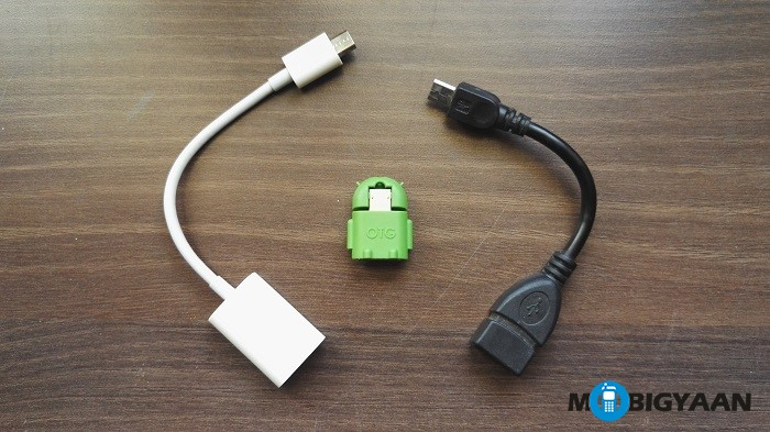5-cool-things-you-can-do-with-USB-OTG-Android-3-1