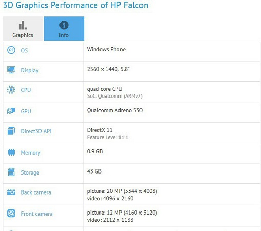 HP-Falcon-Snapdragon-820-leaked