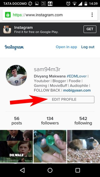 How-to-Delete-Instagram-Account-iOS-Android-Guide-7-1